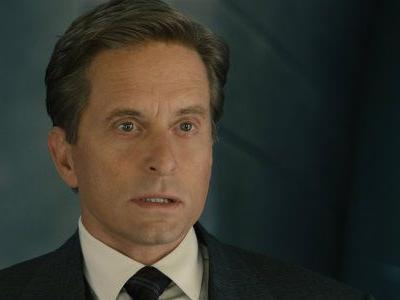 Michael Douglas Wants An Ant-Man Prequel Spinoff, And We're So Onboard