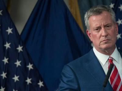 New York politicians appear stunned but defiant over Amazon's abrupt cancellation of move to Long Island City