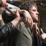 The Trailer For Netflix's Apostle Is So Tense, You Might Forget to Breathe While Watching