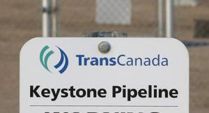 Another Keystone XL setback: environmental review ordered
