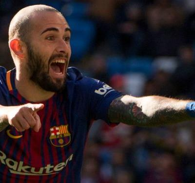 Real Madrid & Barcelona January transfer news LIVE: Mascherano to leave Barca