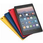 Amazon Fire HD 8 and Fire HD 10 on sale at Best Buy