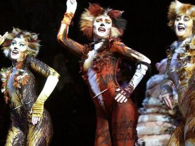 Cats Movie Musical Officially Begins Filming; Full Cast Revealed