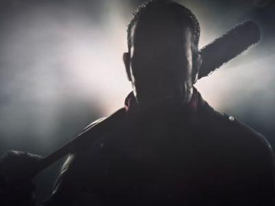 Tekken 7 Adds Negan and Julia to Its Roster Later This Month