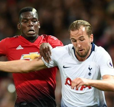 Tottenham vs Manchester United Betting Tips: Latest odds, team news, preview and predictions