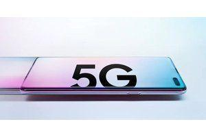 Verizon delays 5G service upcharge, but only for some