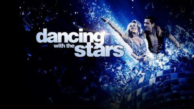 Dancing with the Stars: Team Girl Group Ladies Night Dance to The Chiffons, TLC, Fifth Harmony Medley