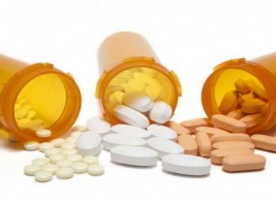 Statins DOUBLE your risk of developing diabetes