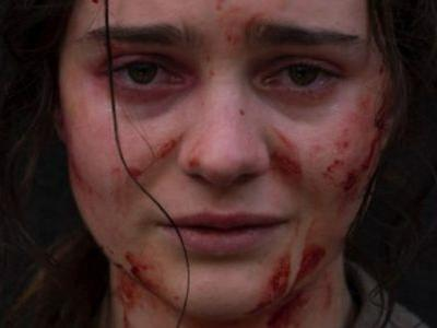 'The Nightingale', New Movie from 'Babadook' Director Jennifer Kent, Will Be Released by IFC