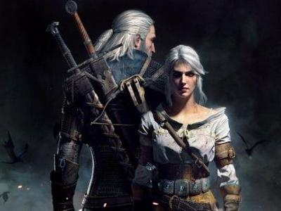 Netflix's The Witcher Finds Its Yennefer and Ciri