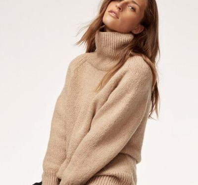 How To Build Your Own Fall Fashion Starter Kit