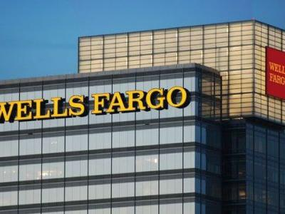 Wells Fargo to pay Carolinas nearly $22 million to settle claims it ripped off customers