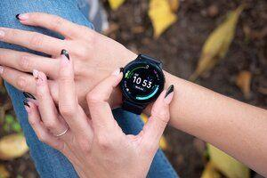 Hot new Samsung deal bundles Galaxy Note 10 and S10-series devices with free Galaxy Watch Active 2