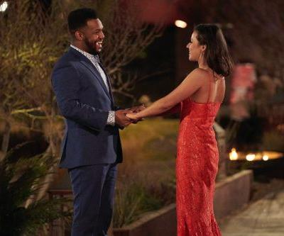 'The Bachelorette's Tre Cooper: Real Job, Instagram, Facts