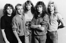 Def Leppard's Classic Albums Now Available on Streaming Services
