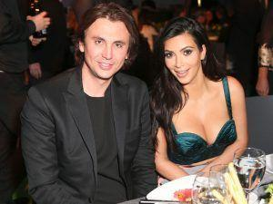 Jonathan Cheban Accused Of Body-Shaming A Vegan Blogger On Instagram