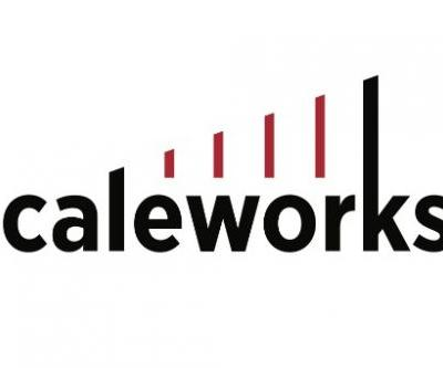 "Scaleworks Adds $80M for Second ""Venture Equity"" Investment Fund"