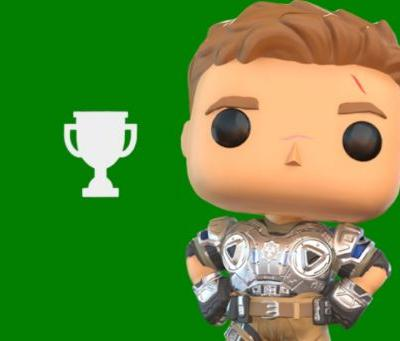 Gears Pop is free on mobile - you can download it now