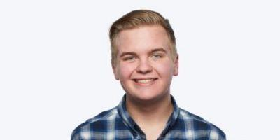 American Idol: Caleb Lee Hutchinson Sings 'Midnight Train To Memphis' By Steeldrivers