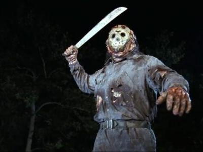 BMD Picks: Our Favorite Friday The 13th Viewing
