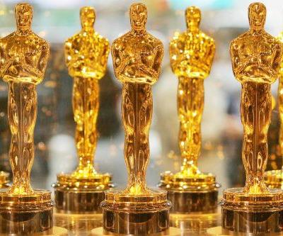 Oscar Nominations 2019: See the Full List of Academy Award Nominees
