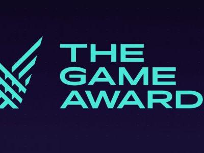The Game Awards 2019 Reveals Full List of Nominees | Game Rant