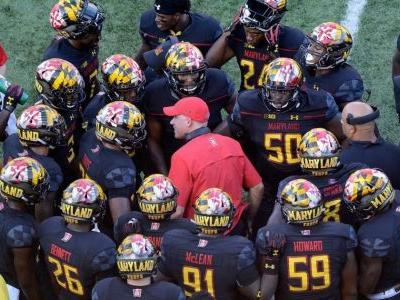 How Maryland Football's Culture of Brutality Is Just a Symptom of a Larger Issue