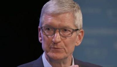 Apple Music hits 50 million subscribers as CEO confirms video push