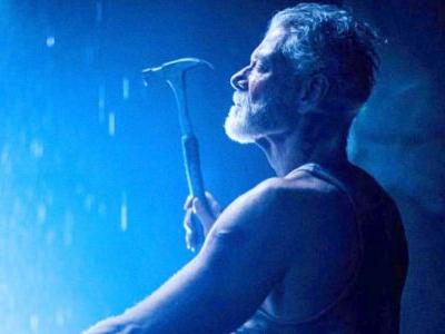 Don't Breathe 2 First Look Has Stephen Lang Ready to Strike Back
