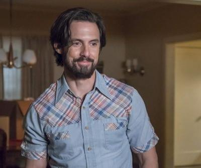 The 'This Is Us' Cast Salary Is One of the Biggest on TV