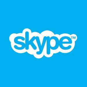 Microsoft starts testing SMS Connect for Skype on Android devices