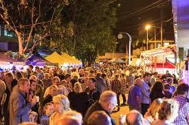 NSW: Tweed Foodie Fest celebrates local food in the best possible way