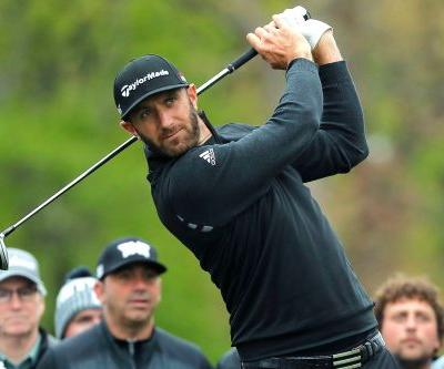 PGA Championship predictions: Usual suspects will contend, but not Tiger