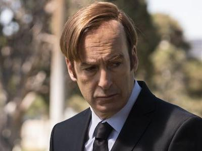 Better Call Saul Season 5 Will Take Way Longer Than Expected To Hit AMC