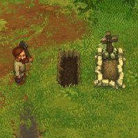 The complicated process of porting Graveyard Keeper to consoles and mobile