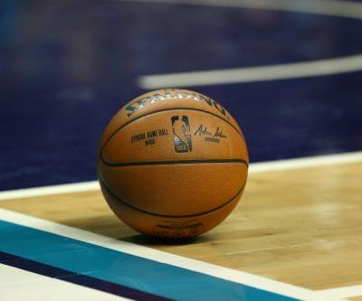 NBA, NBPA warns players in memo about contact with fans as coronavirus spreads in U.S