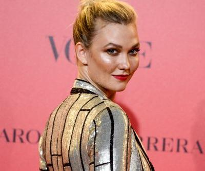 Karlie Kloss Is The New Host Of 'Project Runway'! See Who Will Be Joining Her As Judges
