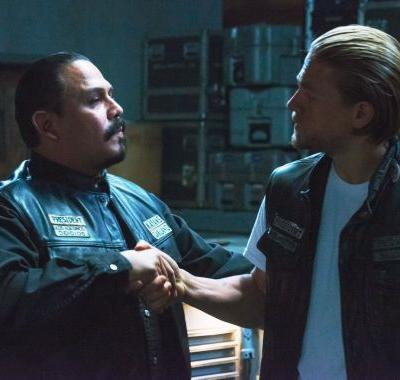 Sorry, Sons of Anarchy Fans! Charlie Hunnam Shares Why He Won't Appear on the Spinoff