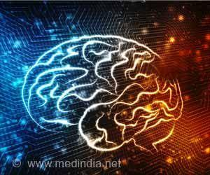 Artificial Intelligence Can Detect Stroke and Dementia Risk