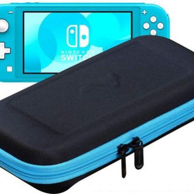 Best Nintendo Switch Lite Accessories in 2019