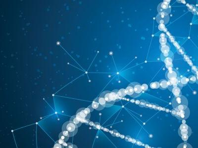 Save the Date: Human Genome Editing Webinar with NAS/NAM, FDA on February 22