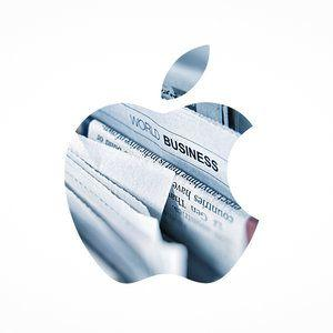 Apple wants to pocket 50% of news subscription service revenue, publishers already unhappy