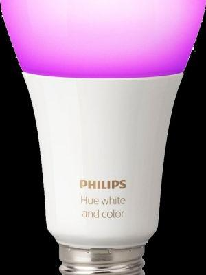 LIFX bulbs too pricey? Here are some cheap but smart alternatives