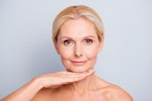 Not Ready for Surgery? Try KYBELLA®