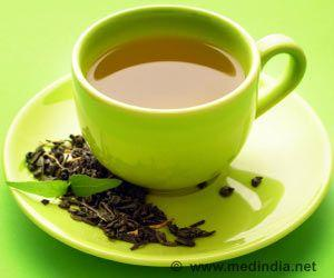 Drinking Tea can Boost Your Brain Health