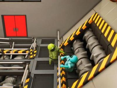Gang Beasts Coming To PlayStation 4 In December
