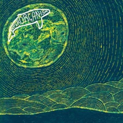 Superorganism release their self-titled debut album: Stream