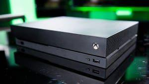 Xbox Live Cross-Platform Reaching Mobile, and Nintendo Switch Soon
