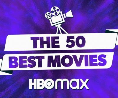 Best Movies on HBO Max, Updated for February 2021