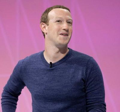 Mark Zuckerberg stoked anger by trying to deflect Facebook's problems on 'the internet'